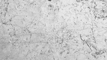 marbled: marbled background Stock Photo