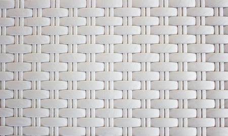 latticework: abstract background Stock Photo