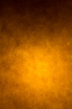 brown wallpaper: background Stock Photo