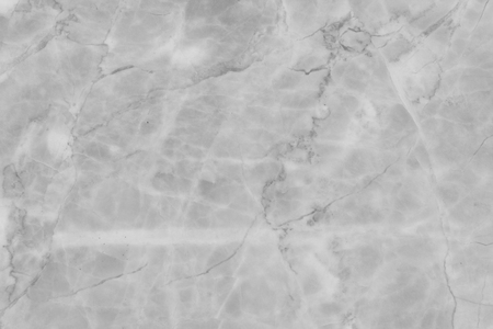 grey background texture: marble background Stock Photo