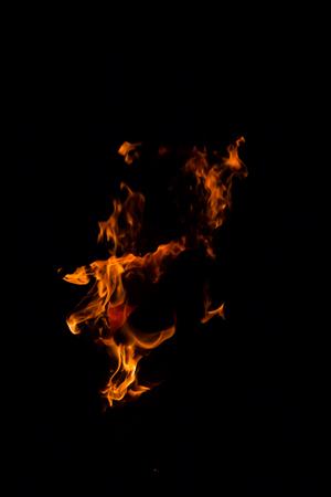 flametongue: fire