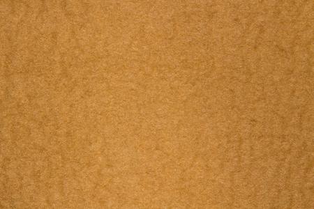 Yellow velvet texture. Seamless pattern. 免版税图像