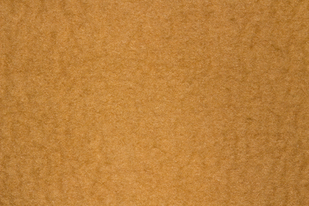 velvet texture: Yellow velvet texture. Seamless pattern. Stock Photo
