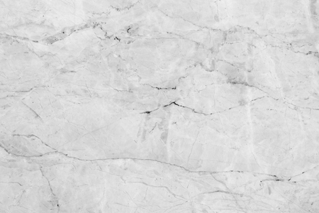marble wall: marble wall texture background