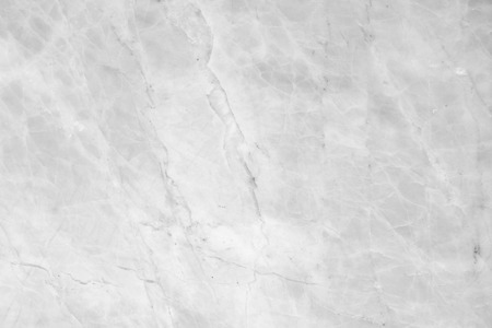 marble wall: marble texture