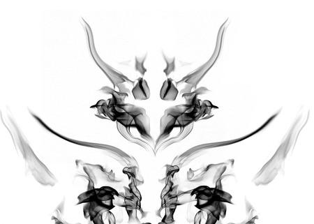 daemon: daemon fire