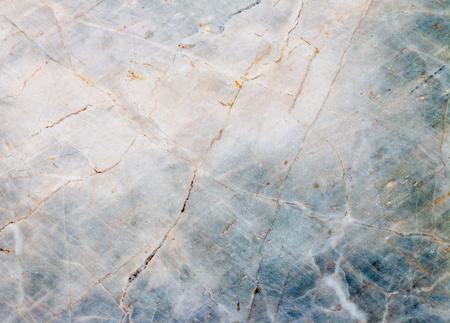 firmness: Stone texture background