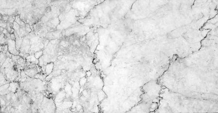 marble background. Foto de archivo - 127337413