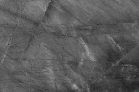 marble background. 免版税图像