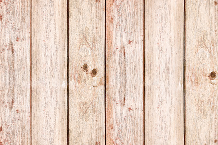 Wood Texture or Background