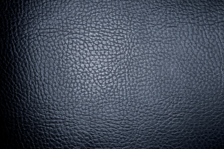 wall textures: leather background texture