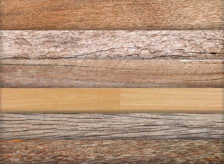 wood background texture Foto de archivo - 124349903