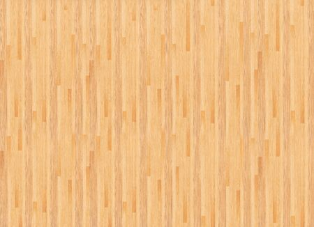 surface wooden plank background or texture.