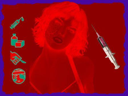 plastic surgery: no more plastic surgery