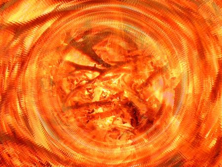 imminence: Antecedentes de la ola de fuego