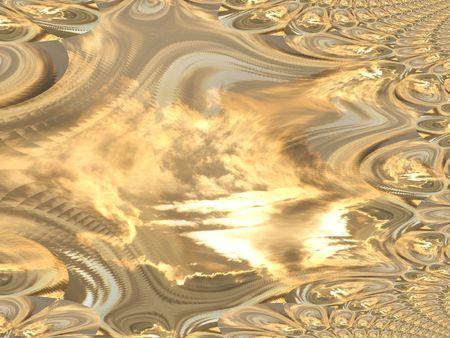 interesting music: sky background