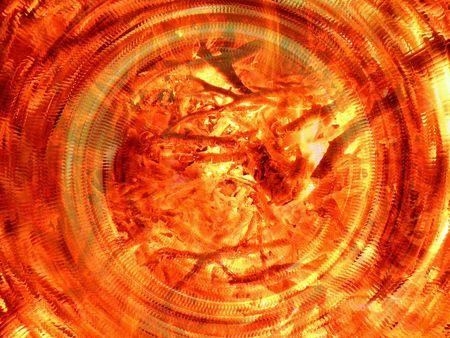 uprzejmości: Ognia wzór tła Zdjęcie Seryjne