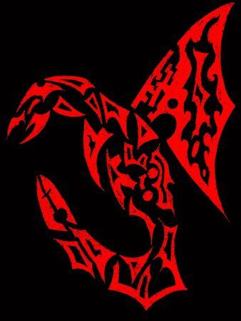 contrastive: Dragon
