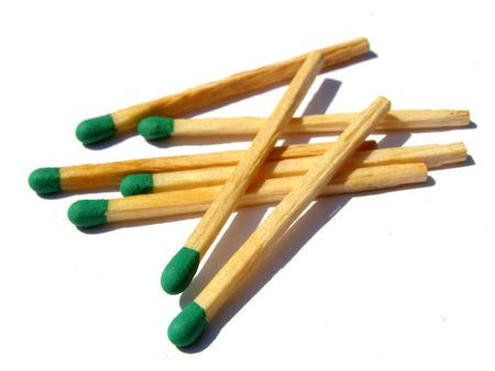 contrastive: matches