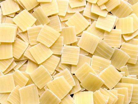 contrastive: pasta background