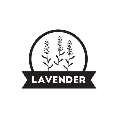 seasoning: black vector icon on white background  Kitchenware seasoning lavender