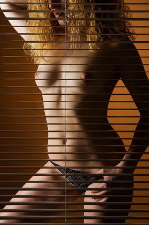 erotic Stock Photo - 6311690