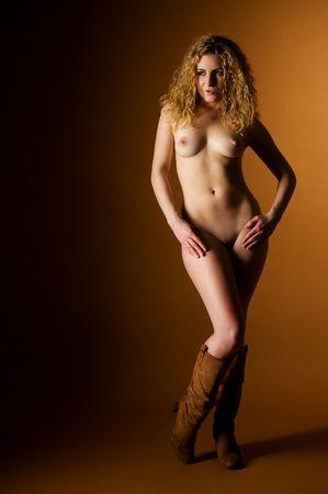 erotic Stock Photo - 6751358