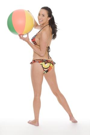 bikini Stock Photo - 9692559