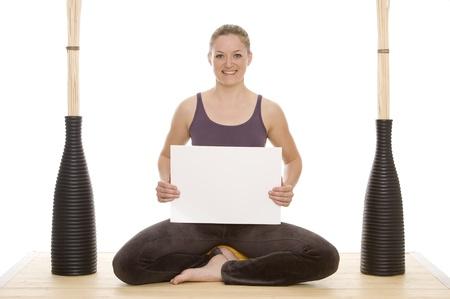 mobilization: yoga