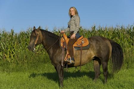 free riding: riding
