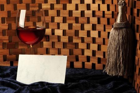 epicure: wine