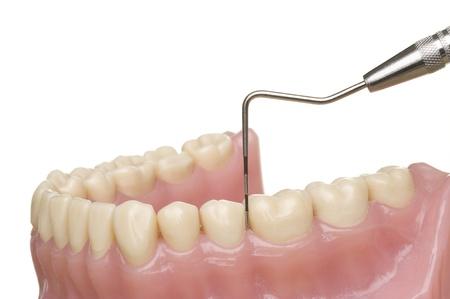 higiene bucal: la higiene bucal