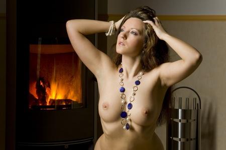 breasts erotic: erotic