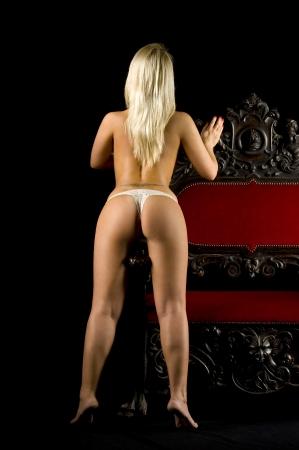 erotic Stock Photo - 14074379