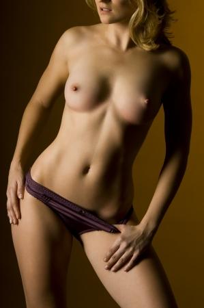 erotisch