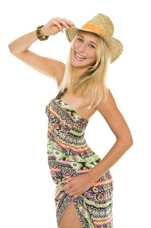 prettiness: wellness Stock Photo