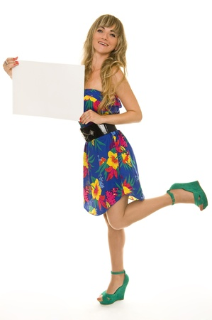 whim: fashion