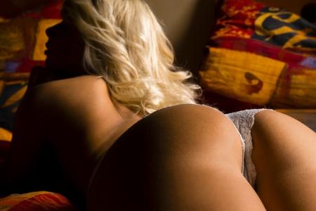 girl sexy nude: erotic
