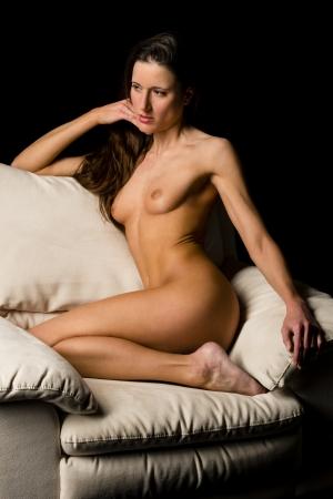 Erotik Lizenzfreie Bilder