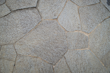 decorate: pattern of decorate  Stone Stock Photo