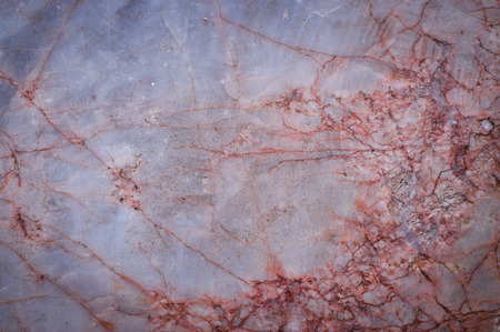 veiny: pink and purple marble background Stock Photo