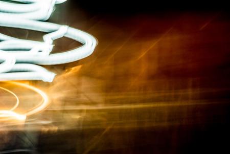 光線 写真素材