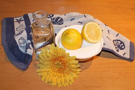 sugaring: sugaring, water, lemon, sugar