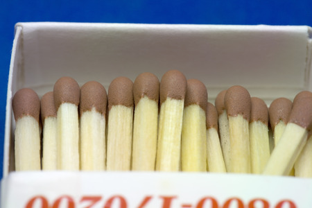 matchbox: matchbox