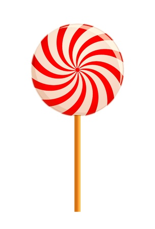 hypnotizing: hypnotizing Lollipop