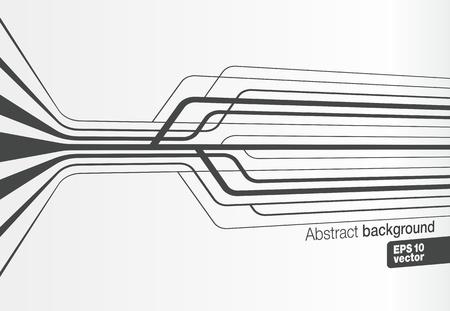 circuitboard: abstract circuito simbolo