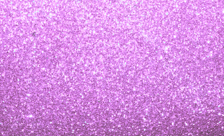 Light pink sparkle and glitter abstract background.  Twinkle and shine decorative backdrop.