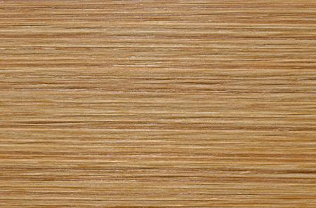 Schöner hölzerner abstrakter Hintergrund oder Hintergrund. Textur und Musterkorn. Standard-Bild - 88882976