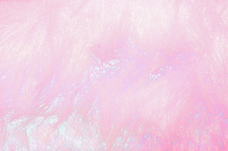 Soft textured pink backdrop.  Celebrate romance, festive holiday, girl birthday or welcome baby girl.  Perfect backdrop for romance or spring celebration. Standard-Bild - 95602180