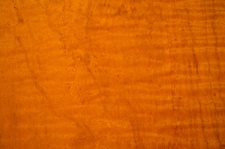 Kirsche Hartholz mit warmen Tönen und Muster . Schönes Design für abstrakten Hintergrund Standard-Bild - 95577091